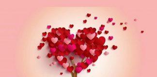 hình trái tim