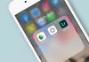 các app chỉnh ảnh đẹp trên iphone