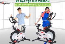 mua xe đạp tập thể dục