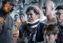 phim chiếu rạp Thái Lan hay